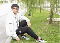 "zhi敬身边de最mei""打工人"",点击获qu他们deyou秀密码"